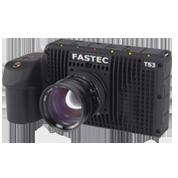 Fastec TS3
