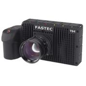 Fastec TS4