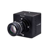 Photron FASTCAM Mini UX