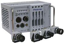 Photron FASTCAM MH4