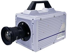 Fastcam SA6