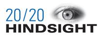 hindsight-logo