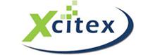 Xcitex Logo
