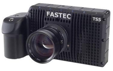 Fastec_TS5