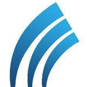 Fastec Logo