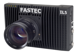 Fastec IL5